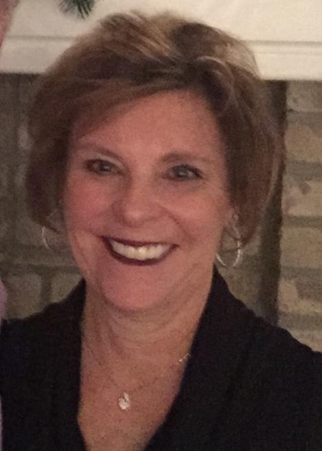 Kathy Wolverton