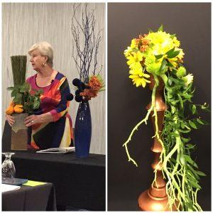 Flower Shows Archives - KGC on garden club underwater designs, garden club flower show designs, blue ribbon garden club designs,